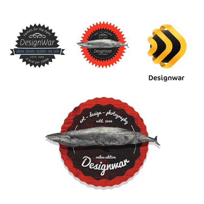 dw_logos