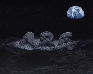 moon486