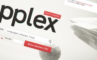 pplex_det