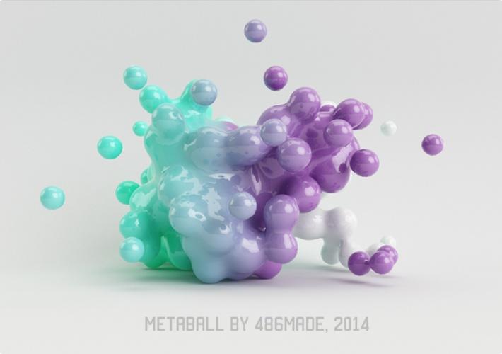 metaballsss_03_s