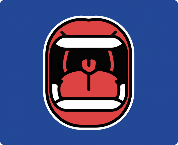 mouth_icon_tongue_lip