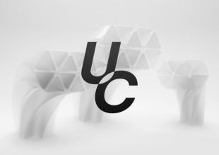 uc54860