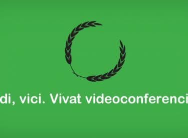 4video_ceasar