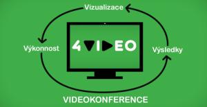 4video_pic2