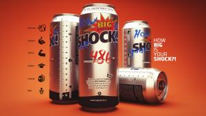 big_shock_05