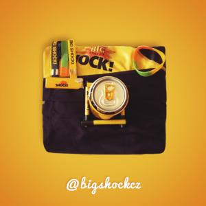 bigshock_insta