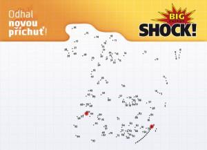 bigshock_numbers