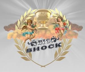 Big Shock Can design V2