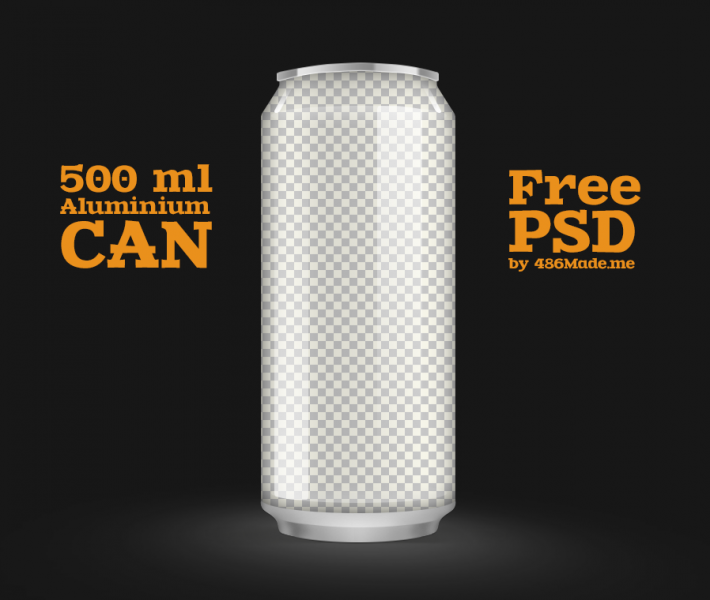 can_psd