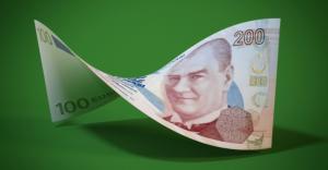 money_turkey