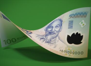 money_vietnam