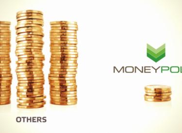 moneypolo_coins