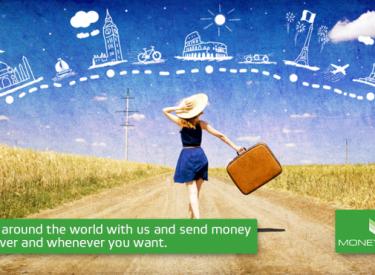moneypolo_travel_en