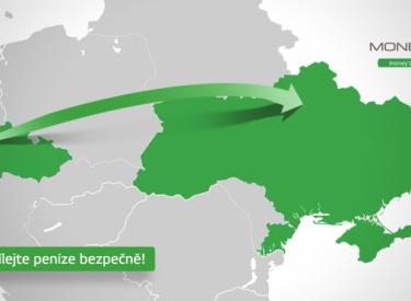 moneypolo_ukraine