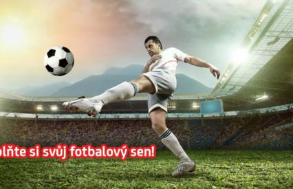 player_01_cz