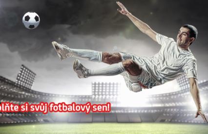 player_02_cz