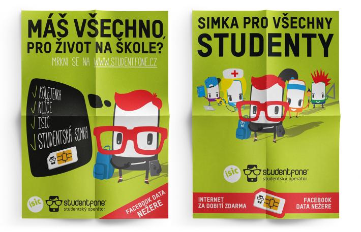 studentfone_mocks_