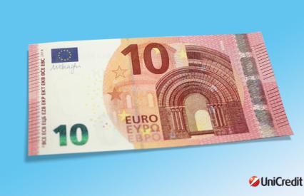ucb_banknote