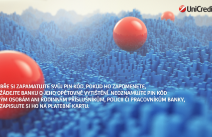 ucb_block_quote_03