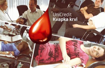 ucb_blood