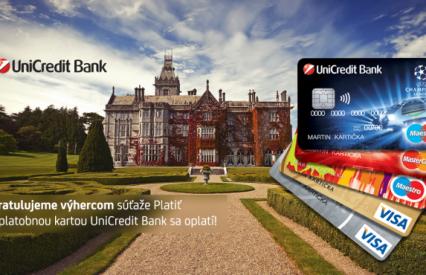 ucb_cards