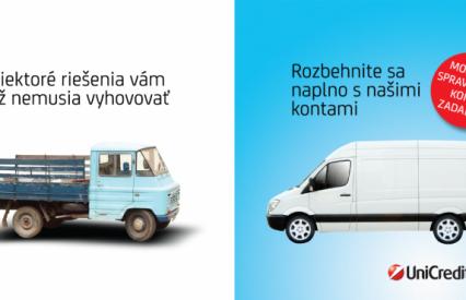 ucb_cars