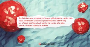 ucb_gallery_07