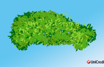 ucb_greencar