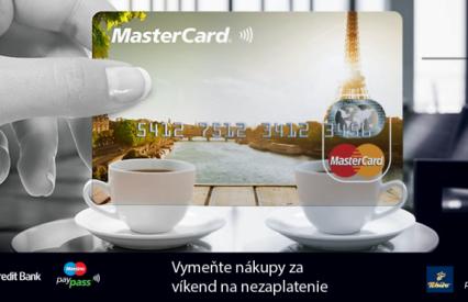 ucb_mastercard