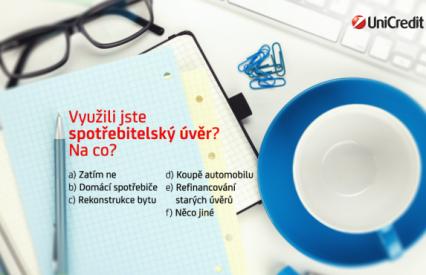 ucb_pen