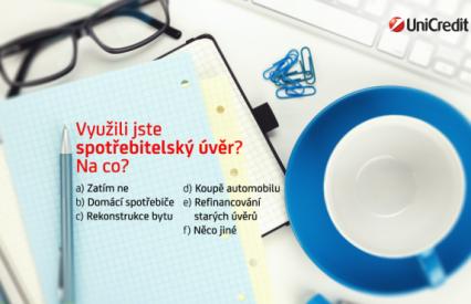 ucb_pen_cz