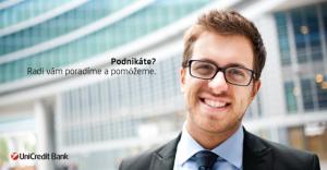 ucb_podnikateee_sk
