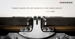 ucb_quote24_auden_cz