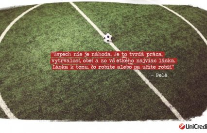 ucb_quote_football_sk