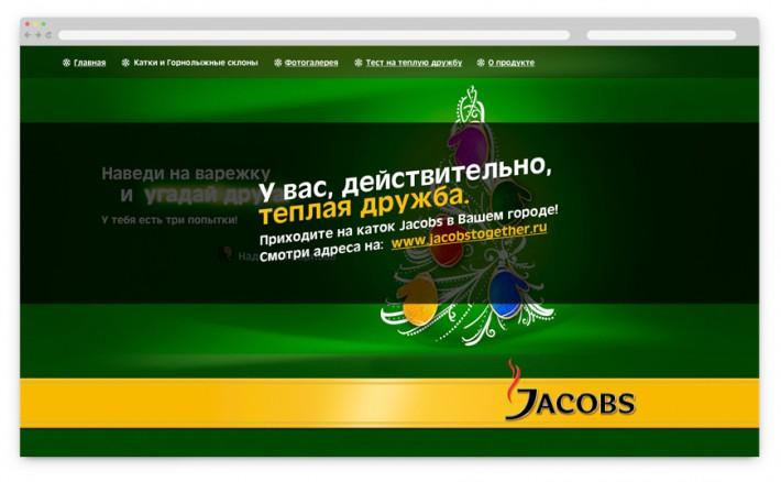 jacobs_011