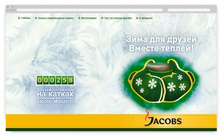 jacobs_02