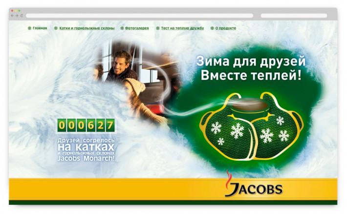 jacobs_04