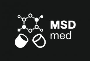 msd_med_cover