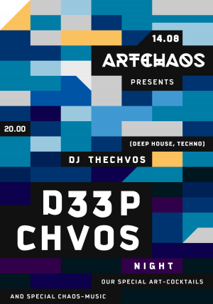 artchaos_poster_deep_chaos_night_14_08_2016_01drid2