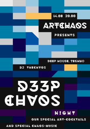 artchaos_poster_deep_chaos_night_14_08_2016_03