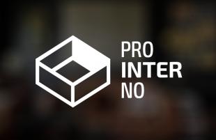 prointerno_cover