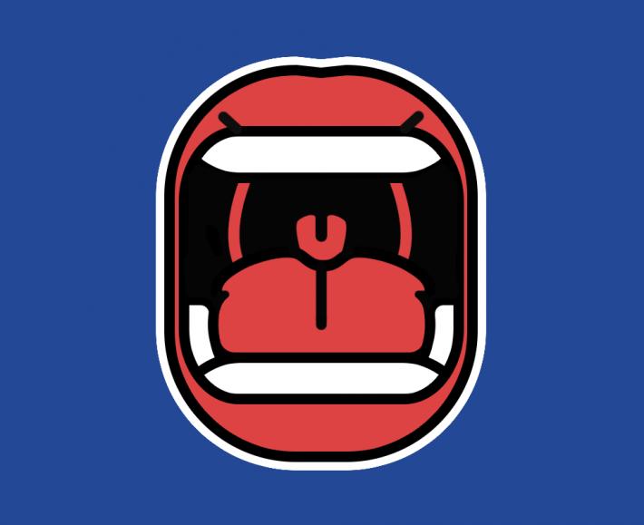 mouth_icon_tongue_lip