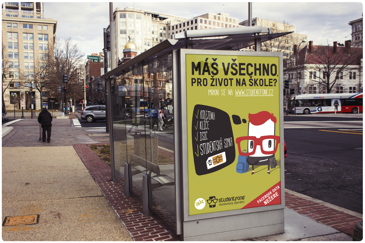 Bus Stop Adddd
