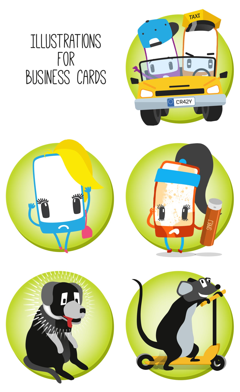sf_illustrations