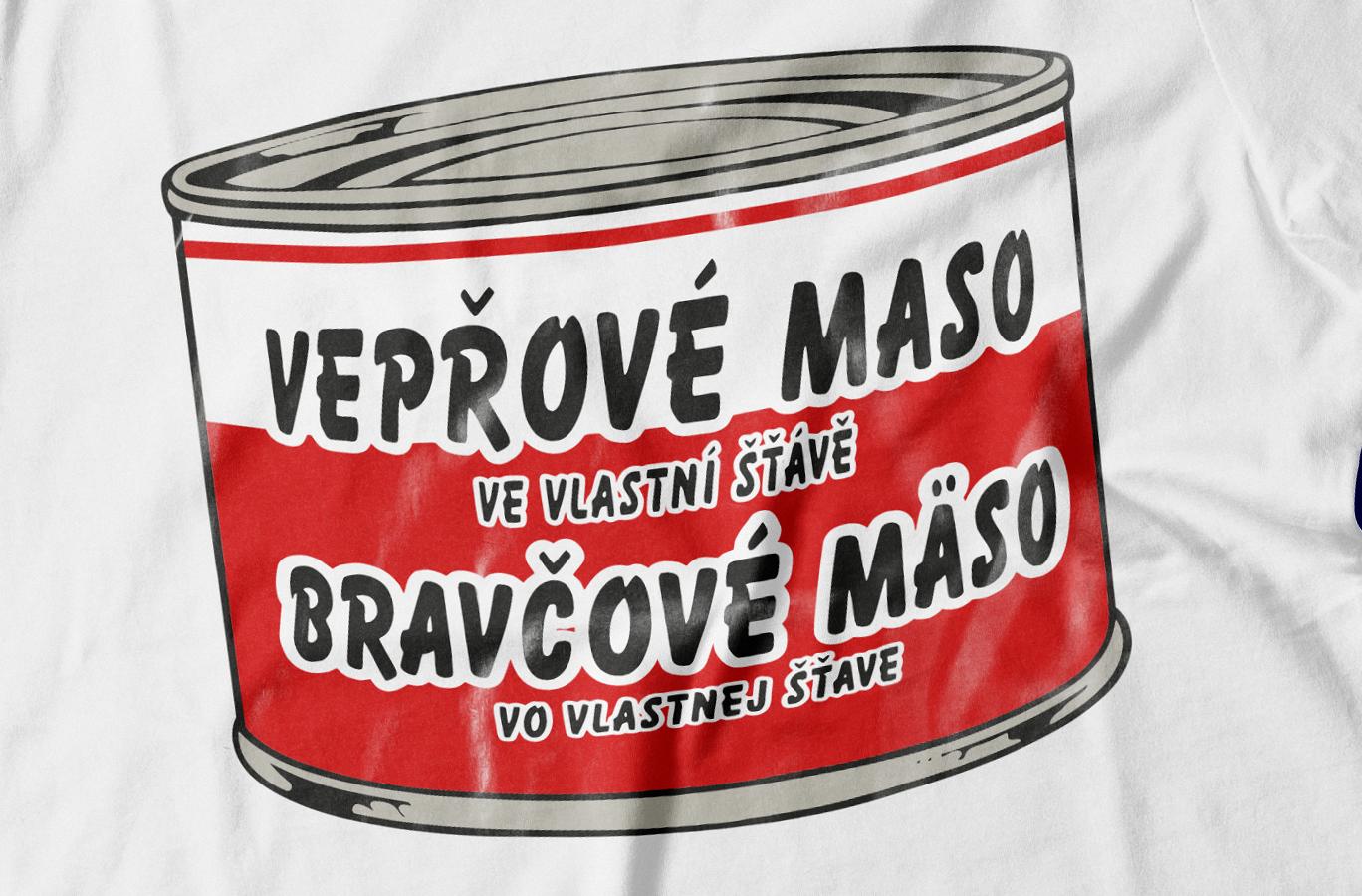 veprove_05