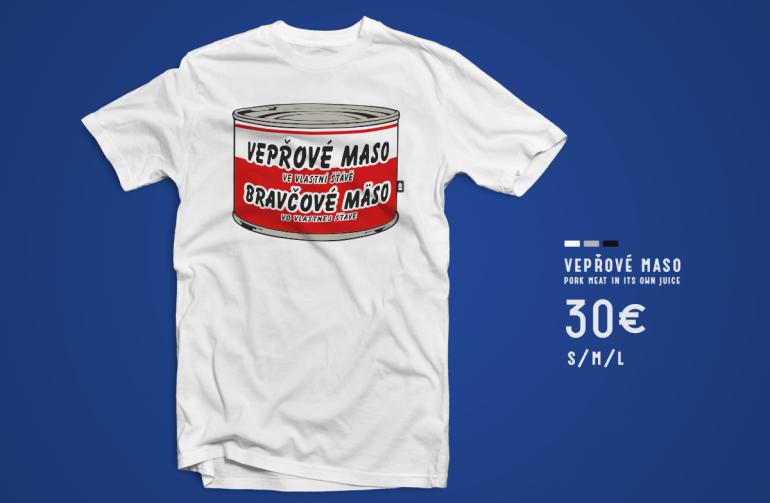 veprove_T-Shirt-Mockup_for web_00