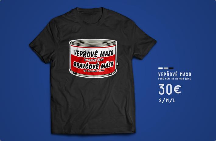veprove_T-Shirt-Mockup_for web_01