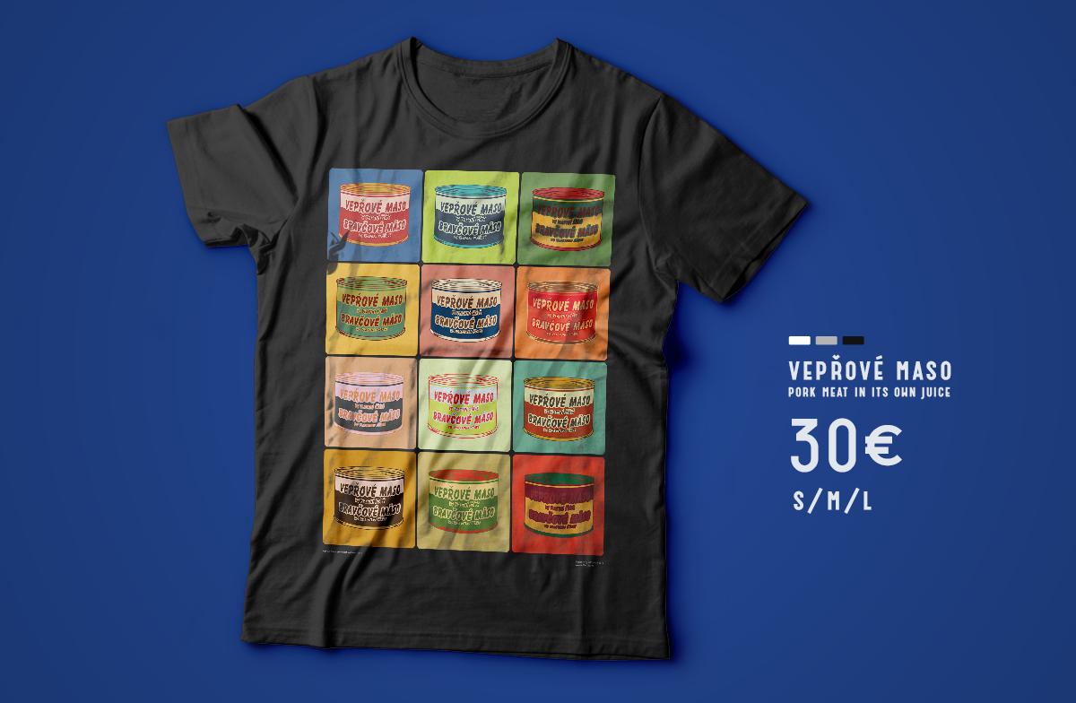 veprove_T-Shirt-Mockup_for web_02