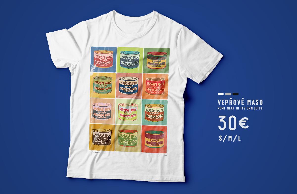 veprove_T-Shirt-Mockup_for web_04