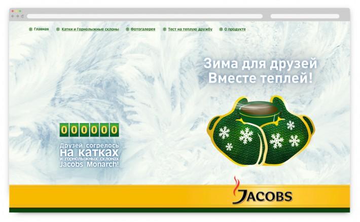 jacobs_01
